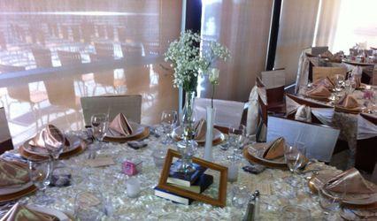 Banquetes Oh Lala
