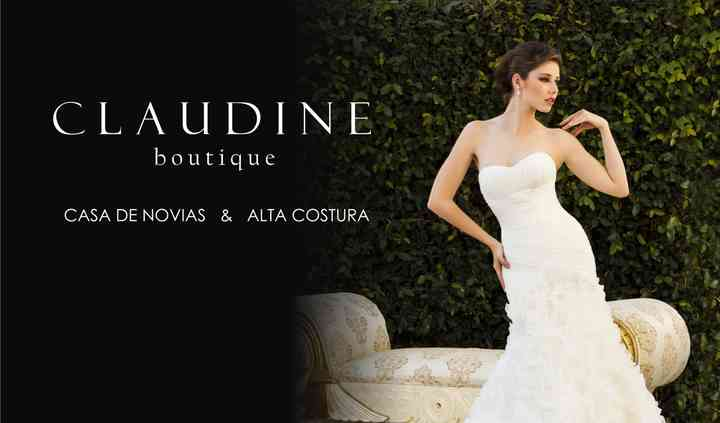 Claudine Boutique