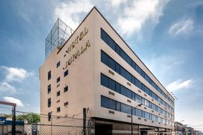 Hotel Impala Tampico