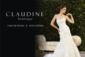 Claudine Boutique