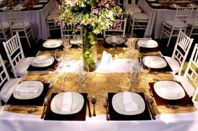 Zambra Banquetes & Eventos