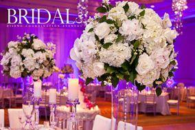 Bridal Co
