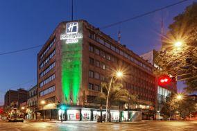 Holiday Inn & Suites Guadalajara Centro Histórico