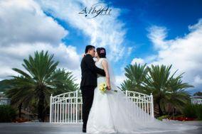 Albertt P. Fotografía y Video