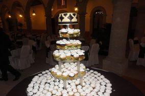 Banquetes Paola
