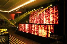 DJ Play