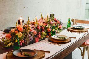 Tonalá Banquetes