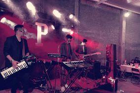 Los Pipos Musical