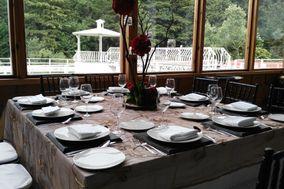 Convite Banquetes