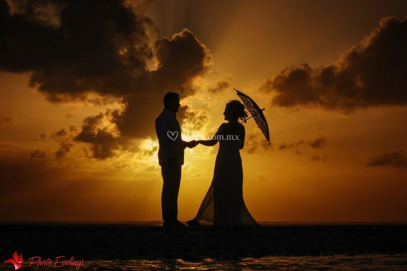 PhotoFeelings Weddings