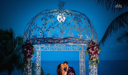 PhotoFeelings Weddings