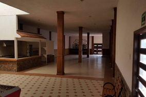 Salón de Eventos Renacimiento