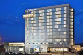 Hotel Casa Inn