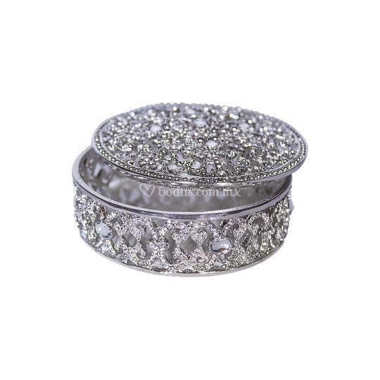 Set para arras y/o anillos