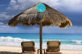 Playa Planners