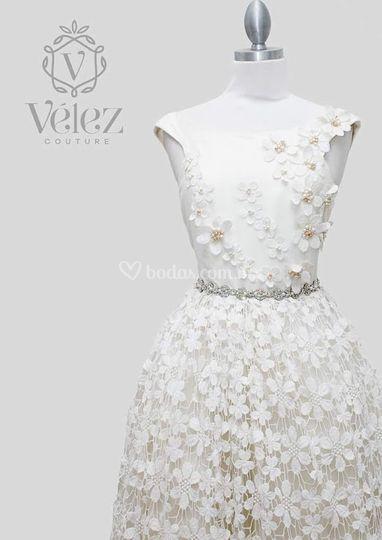 Vélez Couture