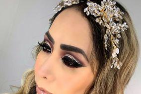 Tefa Make Up