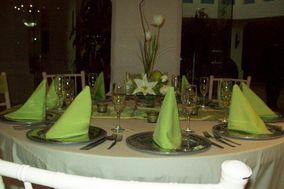 Banquetes Licea