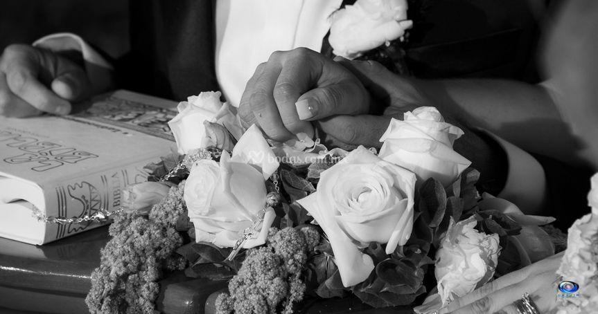 La union del amor