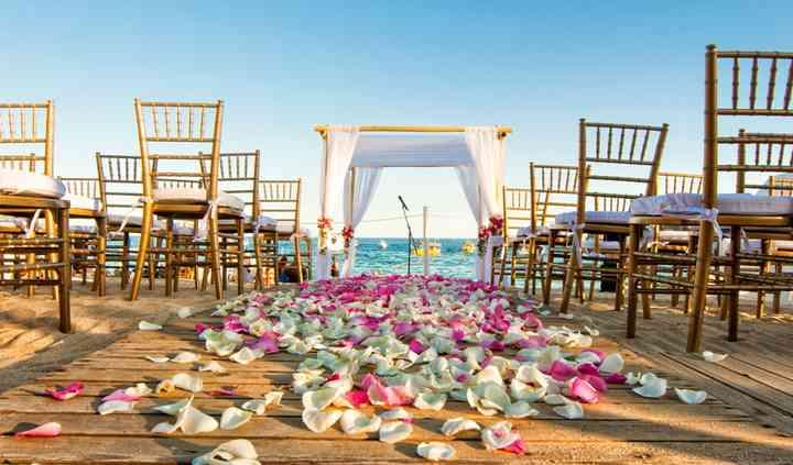 Ceremonia Beach Club