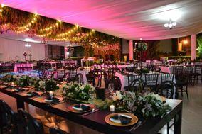 Maruhani Banquetes