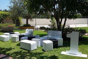 Lounge Fest