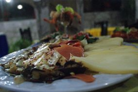 MV Banquetes