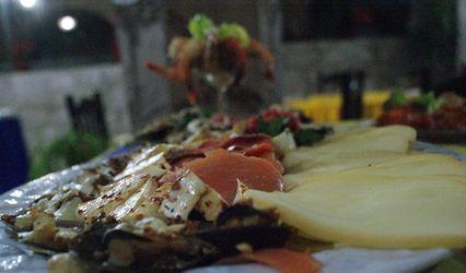 MV Banquetes 1