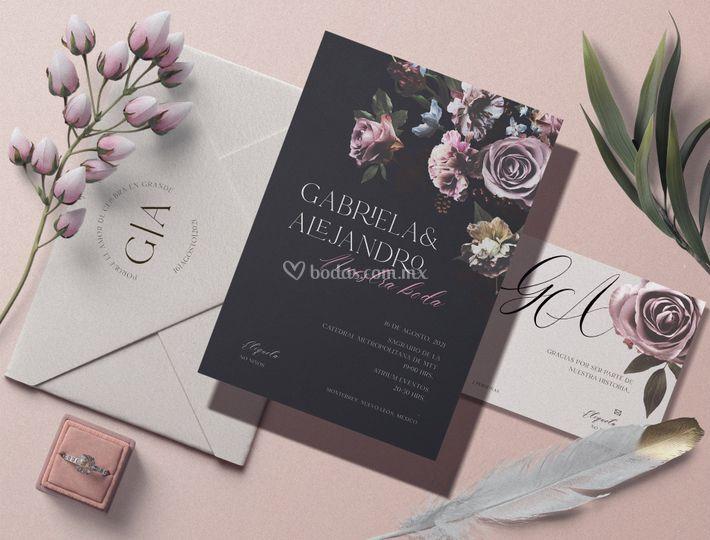 We Love Weddings Piedras Negras
