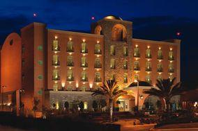 Holiday Inn Guanajuato