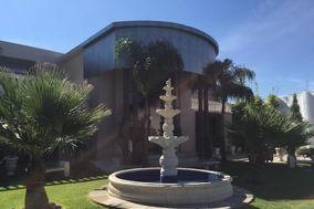 Hacienda Laura