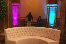 D Lozano Lounge