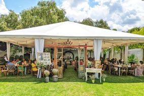 La Mulata Jardín de Eventos