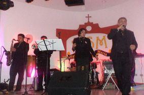 Grupo Musical Batachá