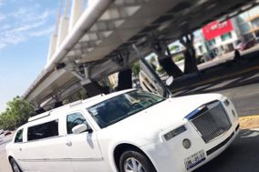 International Limousines
