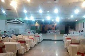Salón Fiesta Palace