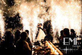EMI Eventos