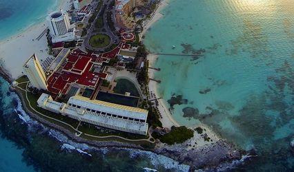 Go Drone Riviera 1