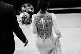 Eternity Bridal Atelier