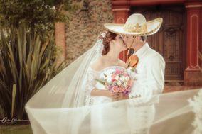 Carlos Alberto Photography