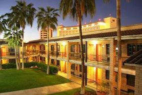Colonial Hoteles Mexicali