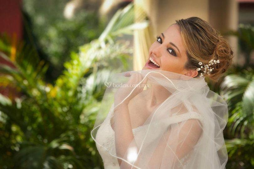 Imagen & Vanguardia Lety Castillo