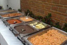 Banquetes Taquizas Monsalvo