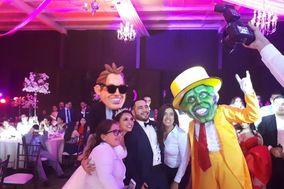 KB Show México