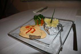 Banquetes Gabrielles