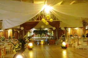 Stilo Decoraciones