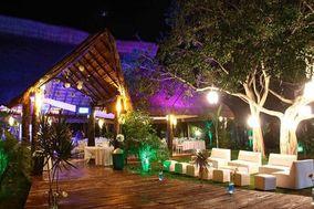 Cancún Sí Eventos