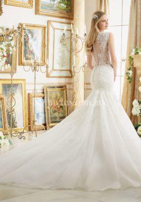 989933181 422113 small id 99 vestidos lafayette monterrey