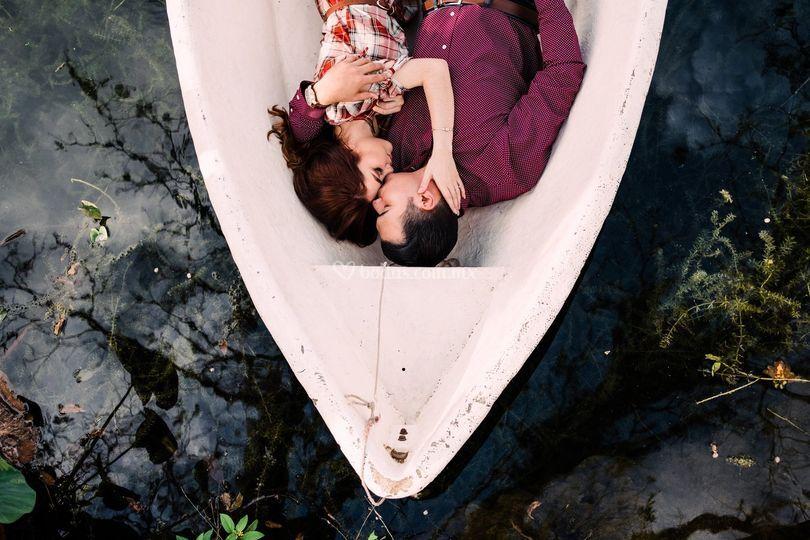 Marisol Muro Films