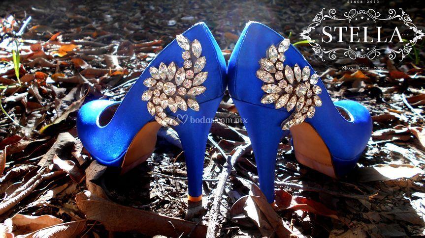 Zapatos Zapatos Stella Personalizados Personalizados Stella Personalizados Stella Zapatos Zapatos Stella Stella Personalizados Ac34jqSR5L